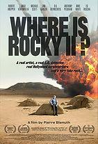 Wherre-is-Rocky-II.jpg