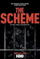 The-Scheme.jpg
