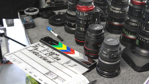 Behind the Lens: A Look at Documentary Zooms