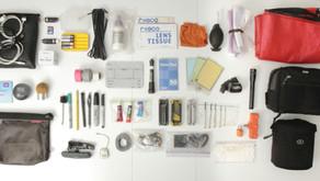 "The Cinematographer's ""Necessity Kit"" – PART 2: Camera"