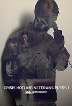 Crisis-Hotline.jpg