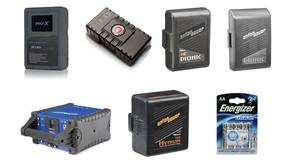 FAA Regulations on Lithium Batteries