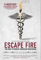Escape-Fire.jpg