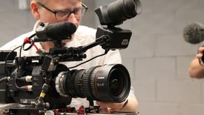 Behind the Lens: Canon CN-E 15.5-47 & 30-105