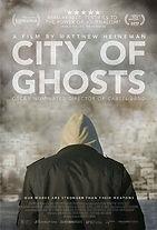 City-of-Ghosts.jpg