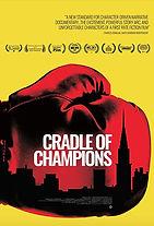 Cradle-of-Champions.jpg