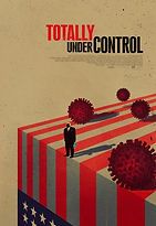 Totally_Under_Control_poster.jpg