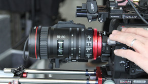 Behind the Lens: Canon Compact-Servo 18-80