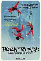 Born-to-Fly.jpg