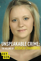 Unspeakable-Crime.jpg