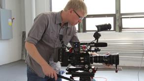 Behind the Lens: Zeiss LWZ.3 21-100