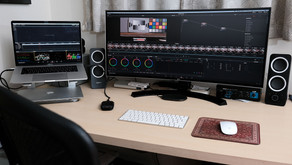 In-Depth with the C500 MKII: Part 4