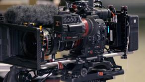 Canon DLC: Brooklynphono Series