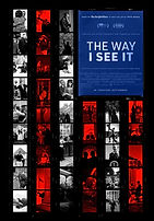 The-way-I-see-it.jpg