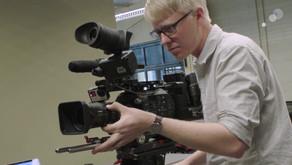 Behind the Lens: Fujinon MK 18-55