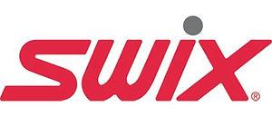 brand-logo-swix_grande.jpg