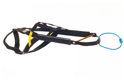 Stick Harness