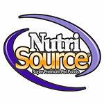 Nutri Source.jpg
