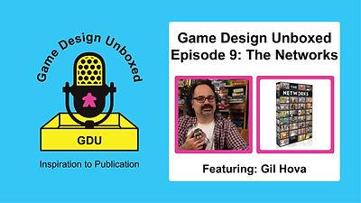 GDU Web Banner-09.jpg