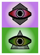 Minds Eye Cards-01.jpg