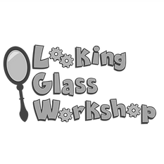 looking glass workshop_BW.png