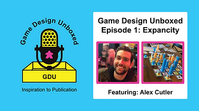 Game Design Unboxed_Banner-01.png