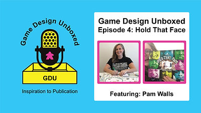 GDU Web Banner-04.jpg