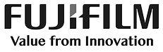 Fujifilm_gray.jpg
