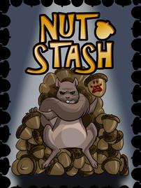 Nut Stash Card_Nut_Back.jpg