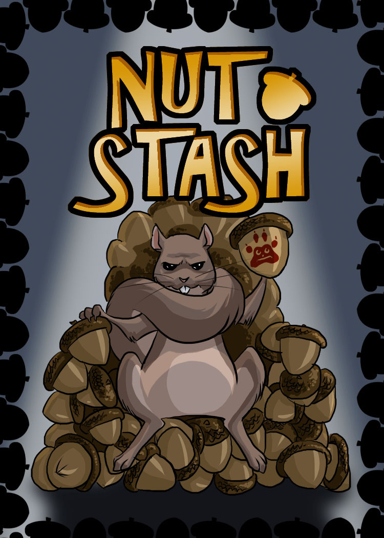 Nut Stash Card_Nut_Back.jpg