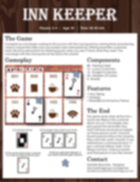 Inn Keeper_Sell Sheet-01.jpg