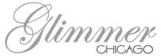 GlimmerChicagoLogo_HighRes_grey.jpg