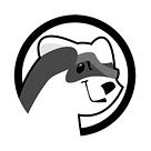 blind ferret_BW.png