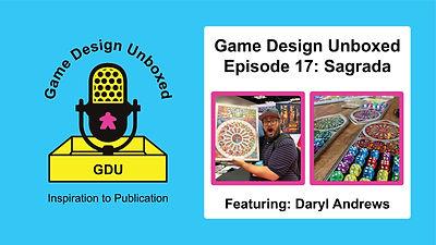 GDU Web Banner-17.jpg