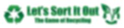 Lets Sort It Out_Logo-03.png