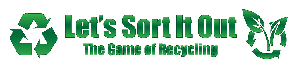 Lets Sort It Out_Logo-03.png