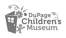 DuPage Childrens Museum_Gray.jpg