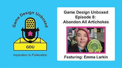 GDU-Web-Banner-08.jpg