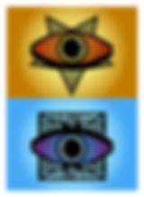Minds Eye Cards-02.jpg