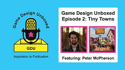Game Design Unboxed_Banner-02.png
