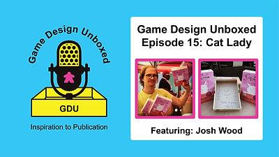 GDU Web Banner-15.jpg