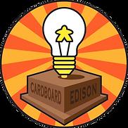 Cardboard+Edison+Award+logo.png