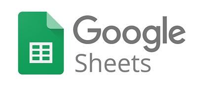 Google-Sheets-1.png
