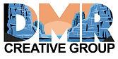 DMR logo.jpg