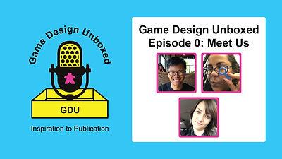 GDU Web Banner_Episode 0.jpg