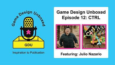 GDU Web Banner-12.jpg