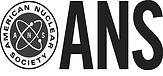 ans logo_gray.jpg