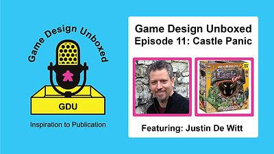 GDU-Web-Banner-11.jpg