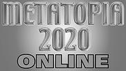metatopia online_BW.png