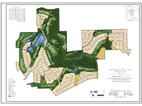 Capture - Creekside Master Plan.JPG